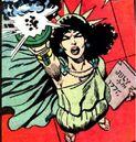 Lady Liberty I 01.jpg