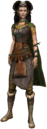 People Elf sorceress full.png
