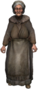 People Old Woman wine.png