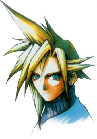 Image cloud portrait jpg final fantasy wiki wikia