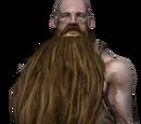 Gunn Hargis