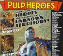 Pulp Heroes