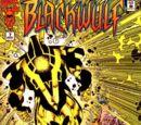 Blackwulf Vol 1 7