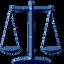 Icon-Rechtshinweis-blau2-Asio.png