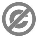 PD-icon.png