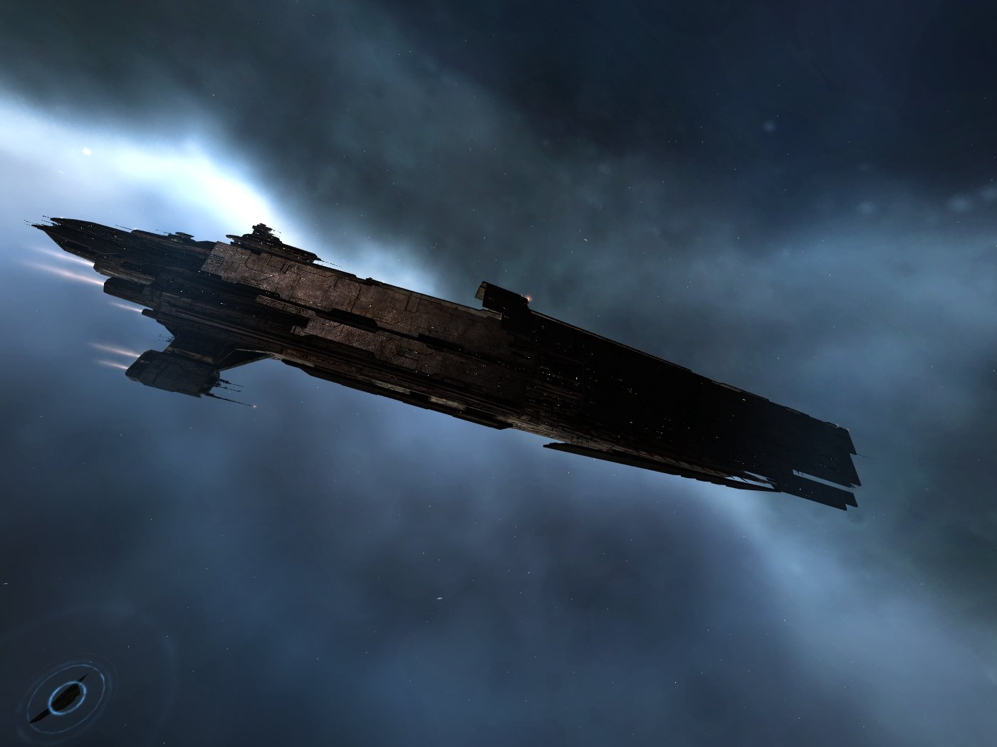 eve online mining drones with Hel on Rakshasa AISN Bomber 67288719 besides The Hangar Ship Sizes as well Kotw Reallllly Big Noctis as well Widow also The Risk Of Early Adoption.