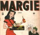 Margie Comics Vol 1 38