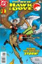 Hawk and Dove v.4 1.jpg
