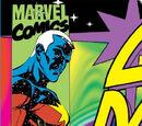 Captain Marvel Vol 4 15/Images