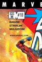 Captain Marvel Vol 4 18.jpg
