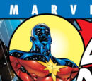 Captain Marvel Vol 4 19/Images