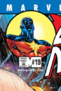 Captain Marvel Vol 4 19.jpg