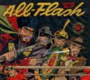 All-Flash Vol 1 17