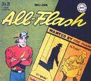 All-Flash Vol 1 26