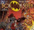 Sovereign Seven Vol 1 10