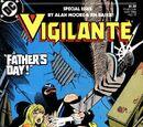 Vigilante Vol 1 17