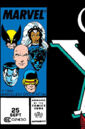 Classic X-Men Vol 1 25.jpg