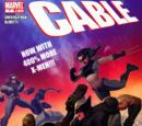 Cable Vol 2 7
