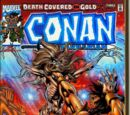 Conan Death Covered in Gold Vol 1 3/Images