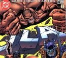 JLA Vol 1 36