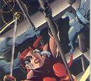 Slade Murdock (Amalgam Universe)
