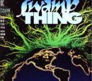 Swamp Thing Vol 2 166