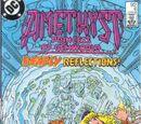 Amethyst Vol 2 6