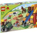 4975 Farm