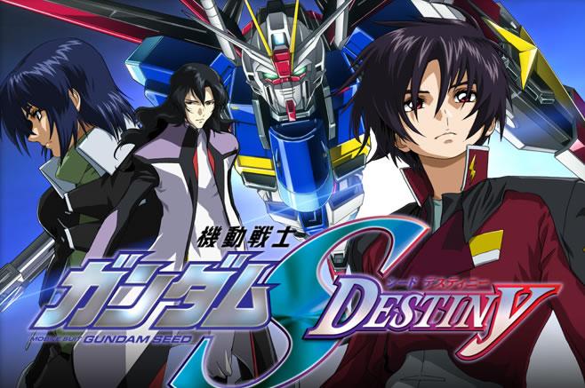 Mobile Suit Gundam SEED Destiny - Gundam Wiki Gundam Wing Deathscythe Hell Wallpaper
