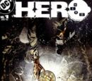 H-E-R-O/Covers