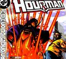 Hourman Vol 1 13