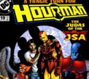 Hourman Vol 1 19