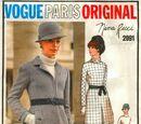 Vogue 2091