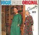 Vogue 2372