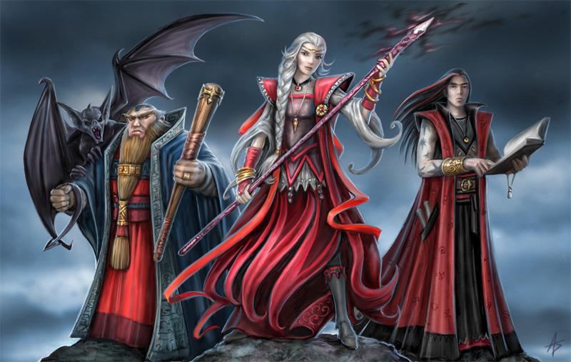 4e_red_wizards.jpg