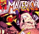 Maverick Vol 2 9