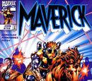 Maverick Vol 2 10