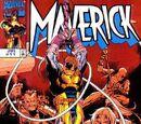 Maverick Vol 2 11