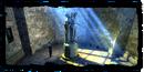 Places Altar of Melitele.png