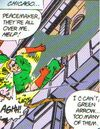 Death of Green Arrow 01.jpg