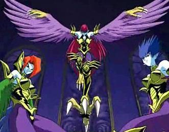 [SYNCH.T] RFABA 2-0 KH (Ganadores: REQUIEM FOR A BIZARRE ADVENTURE) HarpieLadySisters-EN-Anime-DM