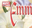 Emma Frost Vol 1 4