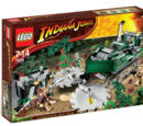 7626 Jungle Cutter