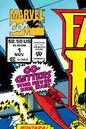 Fantastic Force Vol 1 1.jpg