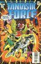 Fantastic Force Vol 1 6.jpg
