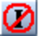 Button no include.png