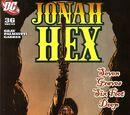 Jonah Hex Vol 2 36