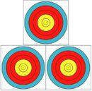 600px-Archery Target 40cm 3.jpg