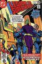 Legion of Super-Heroes Vol 2 273.jpg