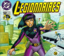 Legionnaires Vol 1 52